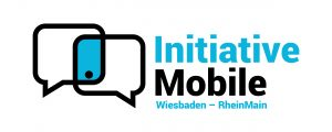 initiative-mobile-logo-master