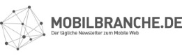 mobilbranche