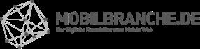 mobilebranche.de